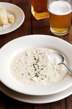 Breakfast, Brunch, Lunch, Dinner | Charleston, SC