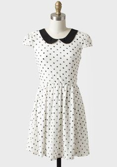 Secret To Keep Embellished Dress | Modern Vintage New Arrivals ...