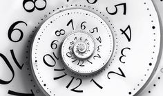 10 Mind Blowing Facts About Time That Will Destroy Your Biological Clock Facts About Time, Albert Einstein Theories, Time Poem, Theory Of Relativity, Mind Blowing Facts, Elapsed Time, Stock Image, Time Clock, Science News