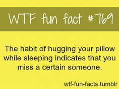 MORE OF WTF-FUN-FACTS are coming HERE funny and weird facts ONLY // k but like i stopped dreaming about him thingking about me long long time ago so lol〒_〒 The More You Know, Good To Know, Did You Know, Funny Facts, Funny Quotes, Random Facts, Random Trivia, Random Stuff, Funny Memes