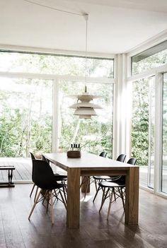 1000 images about louis poulsen on pinterest arne. Black Bedroom Furniture Sets. Home Design Ideas