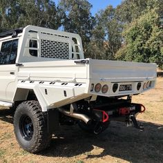 Specialising in customised trays and dog boxes as well as other metal fabrication and engineering. Mild stainless and aluminium No job too big or small Lifted Chevy Trucks, Toyota Trucks, Pickup Trucks, Ford Trucks, Truck Canopy, Ute Canopy, Truck Flatbeds, Truck Camping, Custom Truck Beds
