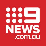 #Chronic patients to receive better care - 9news.com.au: Daily Star Gazette Chronic patients to receive better care 9news.com.au Health…