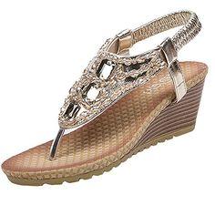 Theresa Hay Women's Open Toe Wedge Sandals Shoes 38 Gold Theresa Hay http://www.amazon.com/dp/B00WGLH2C0/ref=cm_sw_r_pi_dp_pShvvb0ZDG47A