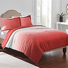 image of Martex Reverie Comforter Set