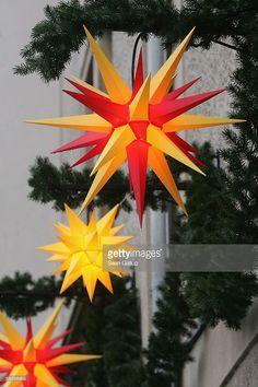 herrnhut stars  #mybrilliantstar #moravianstar #herrnhutstars https://www.google.com/search?q=herrnhut+stars&safe=strict&source=lnms&tbm=isch&sa=X&ved=0ahUKEwj9367gmMTJAhWxnoMKHZxxAZgQ_AUIBygB&biw=1284&bih=707#imgdii=5_Ebpdviri-ImM:;5_Ebpdviri-ImM:;9O4CXEQDP7OMAM:&imgrc=5_Ebpdviri-ImM: