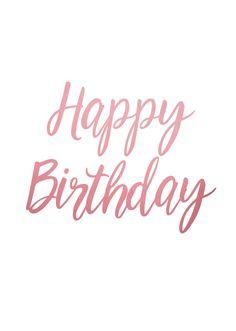 900 Birthday Ideas In 2021 Birthday Happy Birthday Images Happy Birthday Wishes
