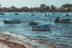 . . . . #boats #holiday #travel #vintage #travel_awesome #travel_greece #corfu #corfuisland #greekislands #ig_greece #wu_greece… Corfu Island, Greek Islands, Greece Travel, Holiday Travel, Vintage Travel, Landscape Photography, Boats, River, Awesome