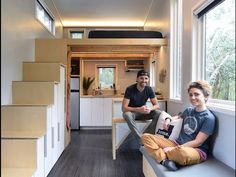 IKEA Hack Platform Bed DIY - YouTube