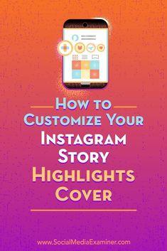 Do you use Instagram