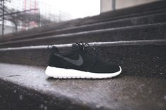 great site to order nikes