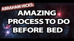 Abraham hicks - good process for going to bed abraham hicks quotes, inspirational videos, Abraham Hicks Quotes, Sunday Quotes, Pep Talks, Inspirational Videos, Way Of Life, Spiritual Quotes, Law Of Attraction, Great Quotes, Positive Vibes