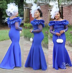latest lace styles 2019 for ladies,latest lace gown styles lace styles,nigerian lace styles lace styles lace styles for ladies,latest aso ebi styles nigerian lace styles and designs African Evening Dresses, African Lace Dresses, Latest African Fashion Dresses, Mermaid Evening Dresses, African Print Fashion, Burgundy Evening Dress, Lace Dress Styles, Prom Dresses Long With Sleeves, African Attire