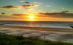 De 5 mooiste stranden van Zeeland! Overzicht informatie