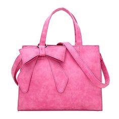 Ladies Women's Fashion Designer Large Size Quality Chic T... https://www.amazon.co.uk/dp/B01M12J3EU/ref=cm_sw_r_pi_dp_x_t6Y6xbGKDZJHR