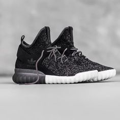 finest selection f81f9 56c26 adidas Originals Tubular X Primeknit All Star Clothing, Shoes amp Jewelry   Women