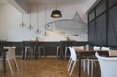 The Team Cafe at KWV Sensorium // Open to the public ~ So please visit soon at 57 Main Road, Paarl.