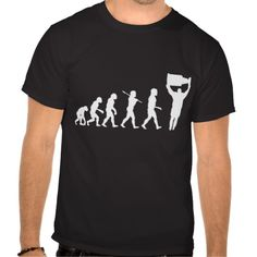 $$$ This is great for          Evolution of Hockey Champ Dark T-Shirt           Evolution of Hockey Champ Dark T-Shirt so please read the important details before your purchasing anyway here is the best buyShopping          Evolution of Hockey Champ Dark T-Shirt lowest price Fast Shipping a...Cleck Hot Deals >>> http://www.zazzle.com/evolution_of_hockey_champ_dark_t_shirt-235277904993983964?rf=238627982471231924&zbar=1&tc=terrest