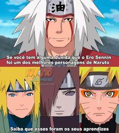 Anime Naruto, Anime D, Naruto Uzumaki Shippuden, Naruto Kakashi, Naruto And Sasuke, Otaku Anime, Kawaii Anime, Anime Meme, Wallpapers Naruto