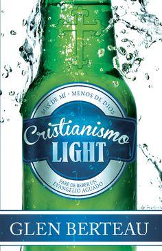 Cristianismo light: Pare de beber un evangelio aguado on Scribd