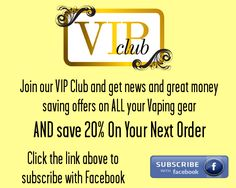 Are you a VIP ? :) https://e-sheesh.info/join-our-vip-club/