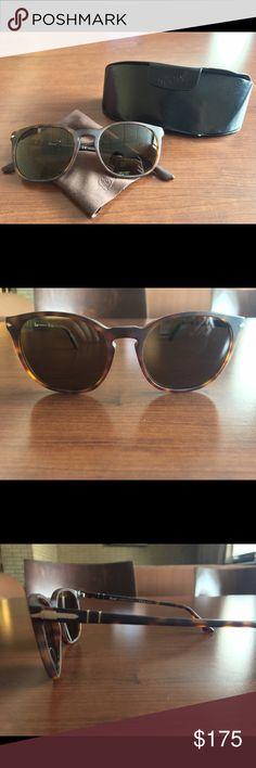 91f52cc3b7b4 Persol Sunglasses (Polarized) http   www.sunglasshut.com us