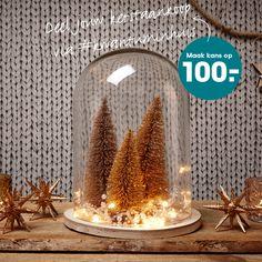 Hoe haal jij Kerst in huis? Deel jouw kerstaankoop van Kwantum via #kwantuminhuis en maak kans op een cadeaucheque van Kwantum t.w.v. 100,-! #kerst #kerstmis #wonen #interieur #kwantum