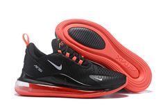 Mens Nike Air Max 720 Shoes LF 57 1b6e140ab