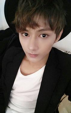 Seventeen, jun, and kpop image Shenzhen, Woozi, Jeonghan, Wonwoo, Seventeen Performance Unit, Seventeen Debut, 17 Kpop, Solo Photo, Wen Junhui