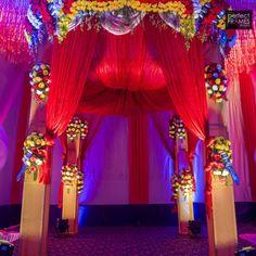 Wedding Decor, Wedding Decoration Idea, Wedding Decoration DIY, Wedding Decorations On a Budget, Wedding in Mumbai #weddingnet #weddingindia #weddinggoa #mumbai #weddingdecorations  FOLLOW OUR INSTAGRAM @WEDDINGNET