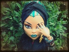 Nefera De Nile | Nefera de Nile | Flickr - Photo Sharing!