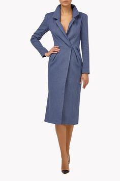 Платье 5194,ST-014, 4-1, L