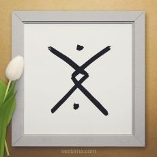 Magick, Feng Shui, Diy, Home Decor, Horoscope, Decoration Home, Bricolage, Room Decor, Witchcraft