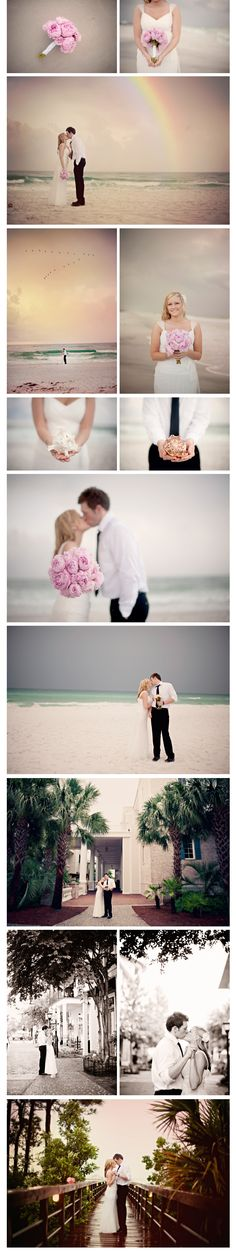 Dear Christy Fulk, I can't wait until your wedding :)
