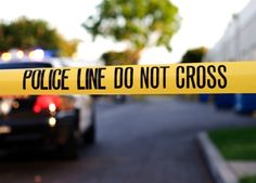 70-Year-Old Man Stoned to Death Over Allegations of Witchcraft - http://www.goldenstatehaunts.org/2016/06/06/70-year-old-man-stoned-to-death-over-allegations-of-witchcraft/