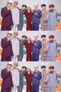 Son tan lindos*^*~D Jungkook Jimin, Bts Taehyung, Bts Bangtan Boy, Namjoon, Foto Bts, Bts Cute, Bts Group Photos, Run Bts, About Bts