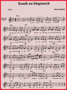 Kliknij aby przejść do następnego Ukulele, Sheet Music, Ocean, Easy Piano Sheet Music, Guitars, Historia, Playing Piano, Music, The Ocean