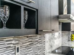 Come and see it at Granite Republic Showroom. Ready for the kitchen of your dreams? White Quartzite Countertops, Stone Countertops, Kitchen Countertops, Granite, Super White Quartzite, Free Kitchen Design, White Marble Kitchen, Kitchen Gallery, Fireplace Surrounds
