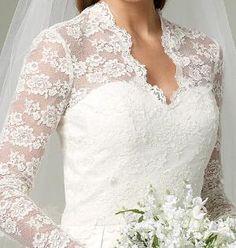 Fabulous Butterick Wedding Dress Pattern Fit for a by scarlettfabric