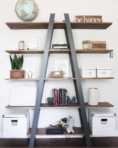 Sneaking in a #FollowFriday - @cinsarah is a super talented lady! I just love her refined style and I'm kind of in love with her fixer upper house!! Not only does she have a great ehe but she's incredibly sweet & genuine (& has the cutest little family!) definitely #onetofollow by christinasadventures