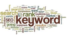 do a keyword research in Vietnam by letoan