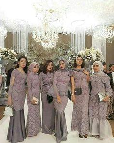 #Lace Dress #Modest Modest Lace Dress