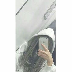 avatar couple - 👋 - Page 2 - Wattpad Couple Ulzzang, Ulzzang Boy, Lovely Girl Image, Cute Girl Pic, Ulzzang Girl Fashion, Pics For Dp, Profile Pictures Instagram, Selfies, Cute Korean Girl