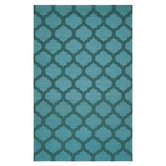 I pinned this Addison Rug in Teal Green from the Our Best-Selling Rugs event at Joss and Main!Create a plush foundation in your den, living room, or master suite with this gorgeous rug, showcasing a beautifully handcrafted design and sumptuous wool pile.