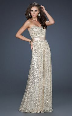 Bridesmaid - color and style Prom Dress 2014 a38b8f73b3fa