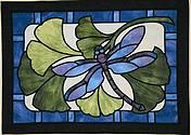 Dragonfly Stained Glass Patterns - Bing Images