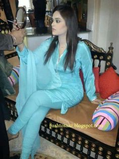 sobia khan pashto actress