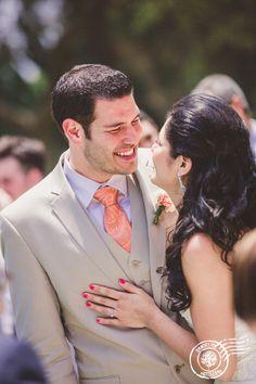Dandelion Photography Boda de Franca y Jordan. Fotos: @luchopalacios  #wedding #bodas  http://dandelion.pe/ https://www.facebook.com/dandelion.photo