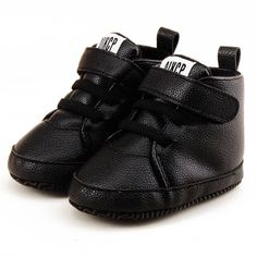 Kids shoes Casual Toddler Girls Boys Crib Shoes Prewalker Soft Sole Kids Sneakers drop shipping sapato menino chaussure enfant  #children #Boys #apparel #girls #gorgeousdresses #handsome #accessories #pretty #fashion #baby