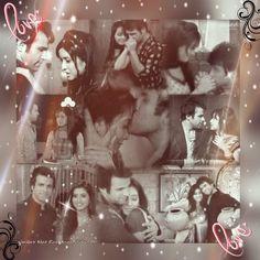 Cute Couple Selfies, Pre Wedding Poses, Tv Actors, Mumbai, Cute Couples, Bollywood, Fashion Show, Drama, Fans